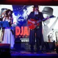 Dinner Show, en Casino Cirsa Valencia Kill Bill Bang Band 20191206_220901 (3)