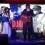 Espectacular Dinnar-show Tarantino en el Casino Cirsa de Valencia
