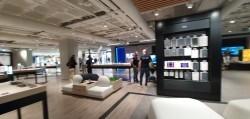 El Corte Inglés y Samsung abren en el centro de Valencia una tienda con las experiencias tecnológicas más innovadoras 20191218_115513 (12)