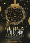 FIN DE AÑO TORREBLANCA