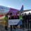 El aeropuerto de Castellón pone en marcha la nueva ruta a Londres-Luton con una estimación de 32.000 pasajeros anuales