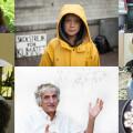 Las-diez-personas-mas-importantes-para-la-ciencia-en-2019_image_380