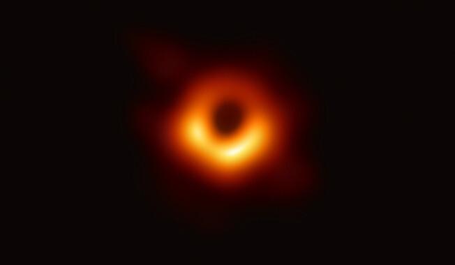 Los-diez-avances-cientificos-de-2019_image_380