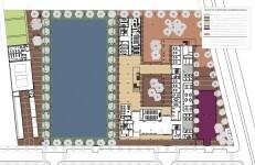 Planos proyecto IES nº5 (1)