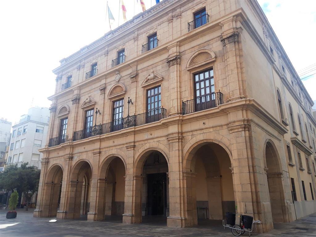 Podem-EUPV pide convocar la comisión de seguimiento del Acord de Fadrel
