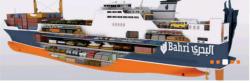 Roundcube Webmail NdP-Activistas ecologistas y antimilitaristas acceden al puerto de Sagunto y asaltan pacíficamente el buque saudí con armamento