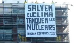 Tanquem_Cofrents-protesta-nucleares_EDIIMA20191201_0313_19