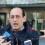 VOX presenta una denuncia contra Ribó ante la fiscalía anticorrupción por el fraude de la EMT