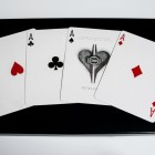 ¿Cómo reconocer un casino online legal y por qué elegirlos?