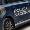 policia-1-640x405