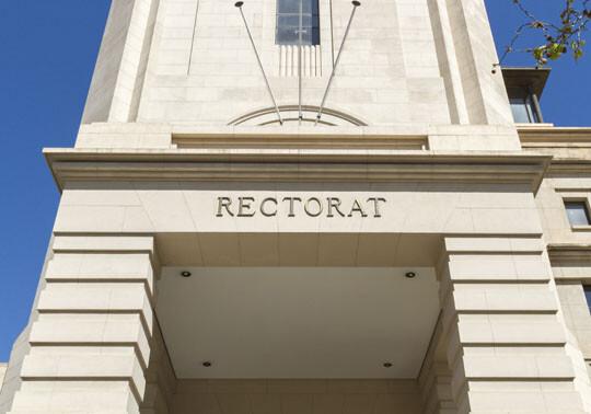rectorat,1