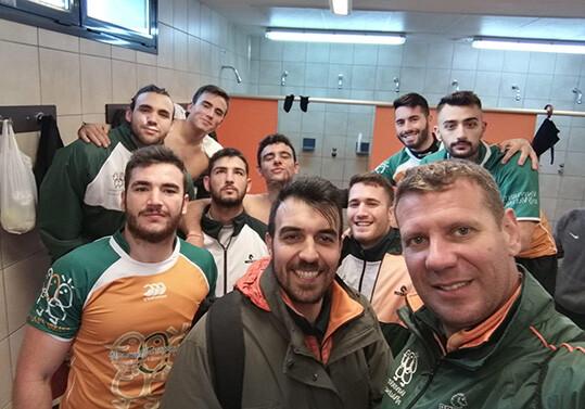 seleccion_rugby_uv