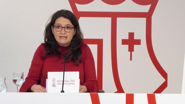 vicepresidenta-Consell-Monica-Oltra-posterior_EDIIMA20191213_0345_4