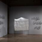 La 'Col·lecció d'Art Contemporani de la Generalitat' reflexiona a Altea sobre la identitat de gènere
