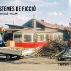 El programa de residencias para artistas de la Generalitat abre dos nuevas convocatorias