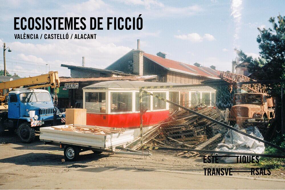 20.01.21_cartel_Ecosistemas_de_Ficcion__(1) (1)