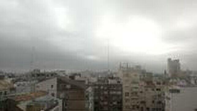 Atmosfera-Valencia_EDIIMA20200125_0124_4