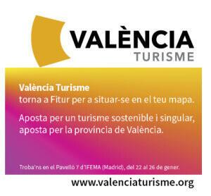 Banner_V_Naranja patronat