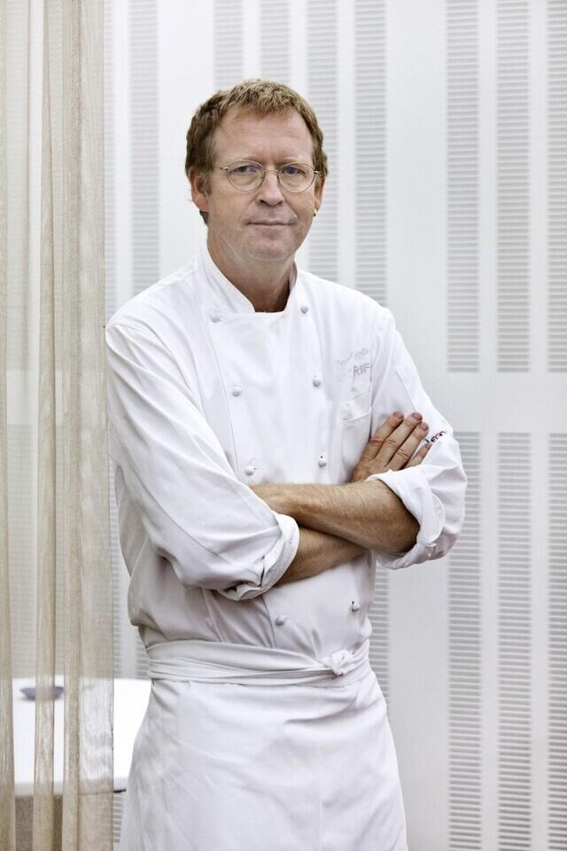 Bernd Knoller