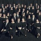 El Cor de la Generalitat Valenciana protagoniza la segunda sesión de 'Matins a Les Arts'