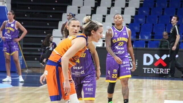 Clarinos-vuelve-caras-equipo-taronja_EDIIMA20200114_0635_19