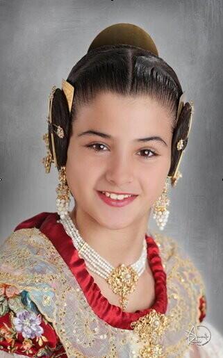 Consuelo Llobell Frasquet