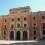 La Diputación de Castellón implantará la reducción de la jornada laboral para el personal con cargas familiares