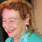 La hija de Guillermo Marconi opina sobre la recuperación de los restos de la Cabina Marconi del Titanic