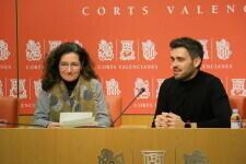 Graciela-Ferrer-Ferri-Compromis-Valencianes_EDIIMA20200113_0353_5