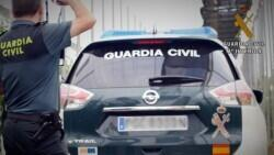 Guardia-Civil-desarticula-supuestamente-industriales_EDIIMA20180912_0194_34