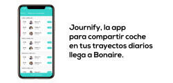 Imagen Journify-Bonaire