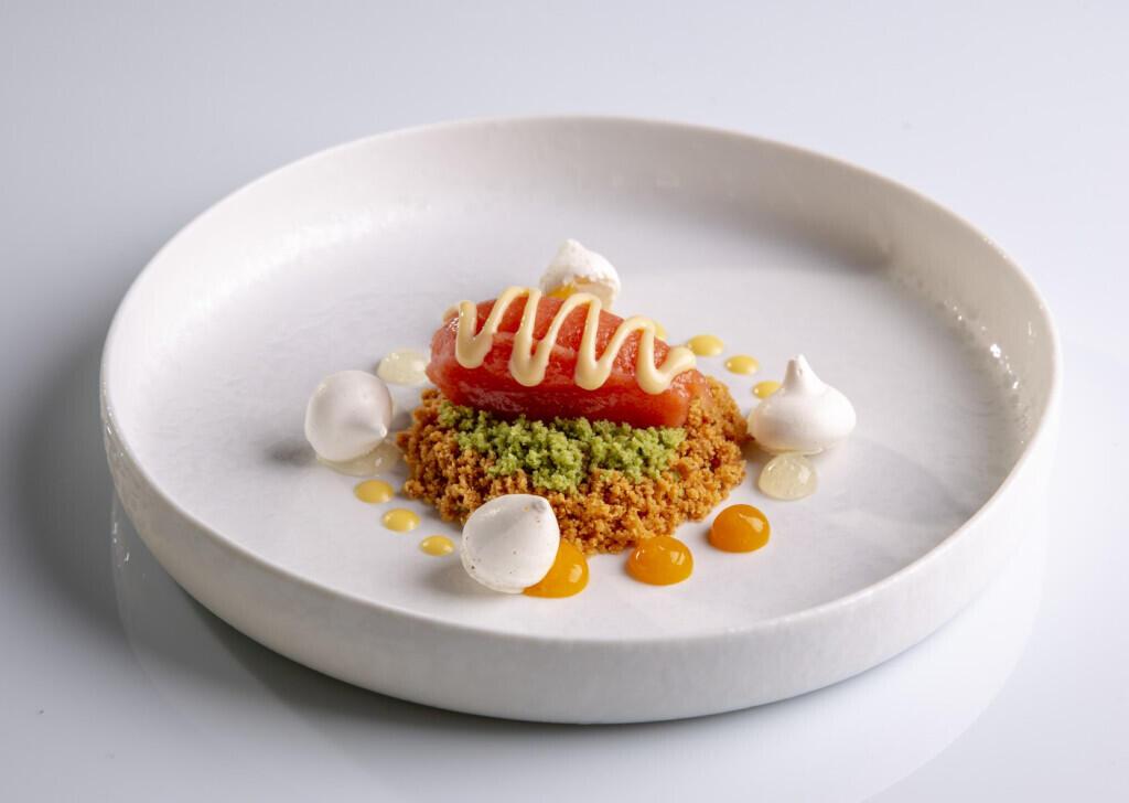 La Sucursal valencia restaurante 6