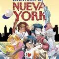 aventura NY