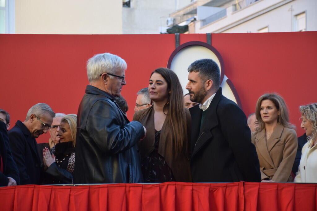 bendición de la fiesta de san Antonio Abad en València 20200117_094858 (23)