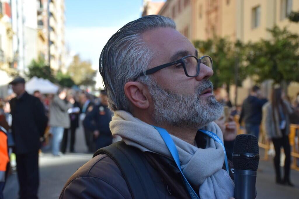 bendición de la fiesta de san Antonio Abad en València 20200117_094858 (25)