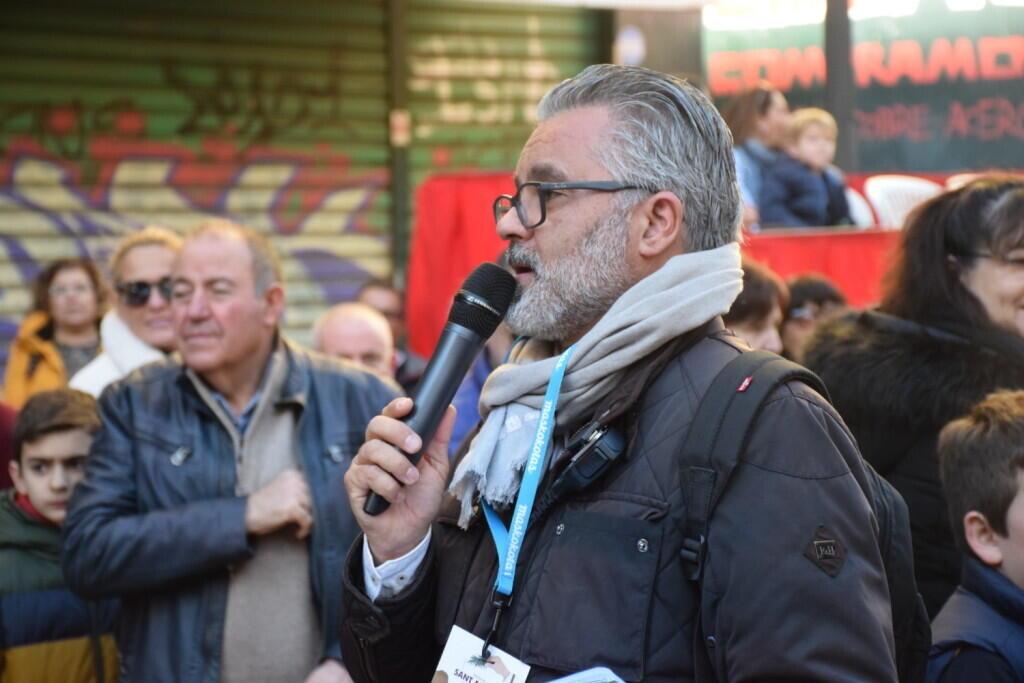 bendición de la fiesta de san Antonio Abad en València 20200117_094858 (36)