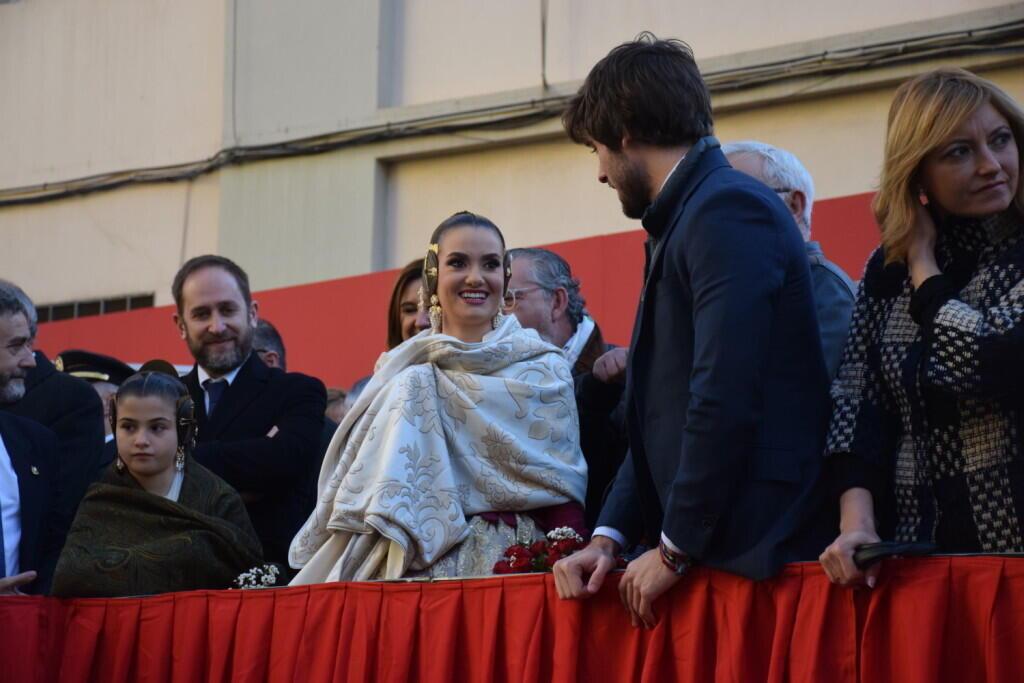 bendición de la fiesta de san Antonio Abad en València 20200117_094858 (64)