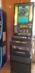 maquina juegos 20200116_124807(1)