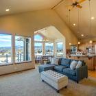 Un asesor inmobiliario experimentado será la clave para cerrar la mejor compraventa