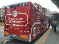 0212 -Línia C1 EMT (7)