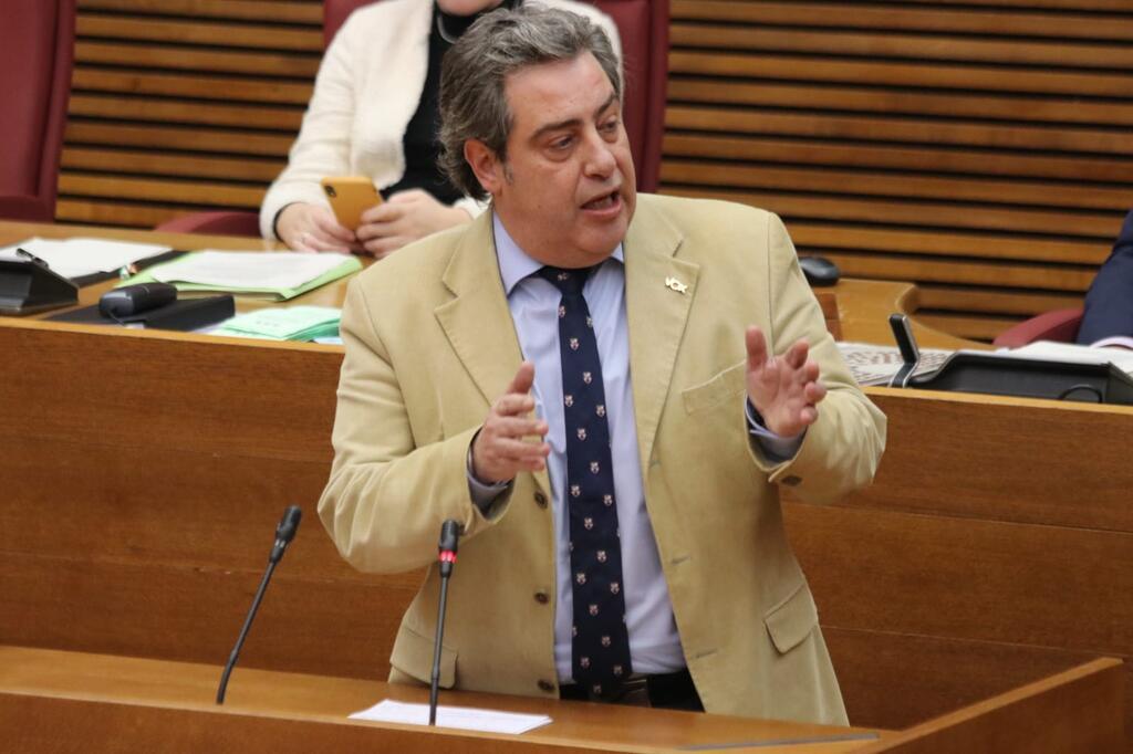 2020.02.05_JM Llanos_pleno (1)