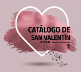 CATALOGO RESTAURANTES VALENCIA SAN VALENTIN 2019