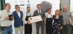 III concurso gastronómico de la trufa de Andilla 20200203 (61)