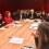 Las principales asociaciones vecinales y económicas de la ciudad piden consenso ante los cambios de la EMT