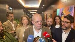 Igea-compromisarios-Cs-presentara-candidatura_EDIIMA20200222_0413_4
