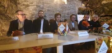 Jornadas de los Platos de Cuchara, Conhostur Y Turisme Comunitat Valenciana promocionan la gastronomía autóctona 20200210_134854 (1)