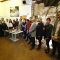 Jornadas de los Platos de Cuchara, Conhostur Y Turisme Comunitat Valenciana promocionan la gastronomía autóctona 20200210_134854 (3)