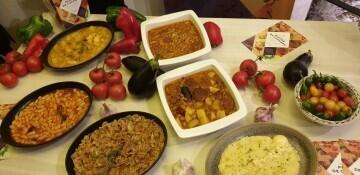 Jornadas de los Platos de Cuchara, Conhostur Y Turisme Comunitat Valenciana promocionan la gastronomía autóctona 20200210_134854 (6)