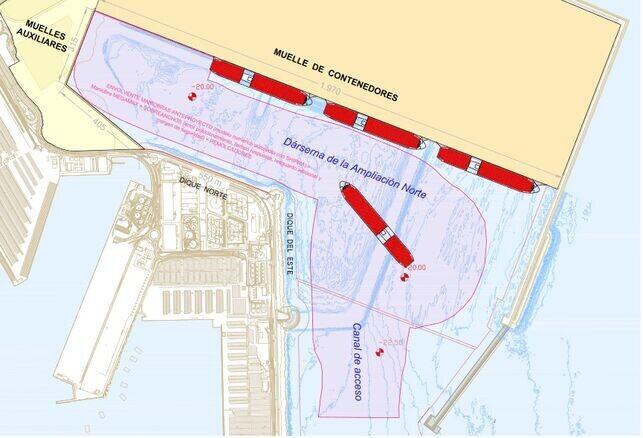 Plano-ampliacion-profundidad-prevista-metros_EDIIMA20200205_0921_5