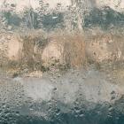 Pon fin a la humedad de tu casa